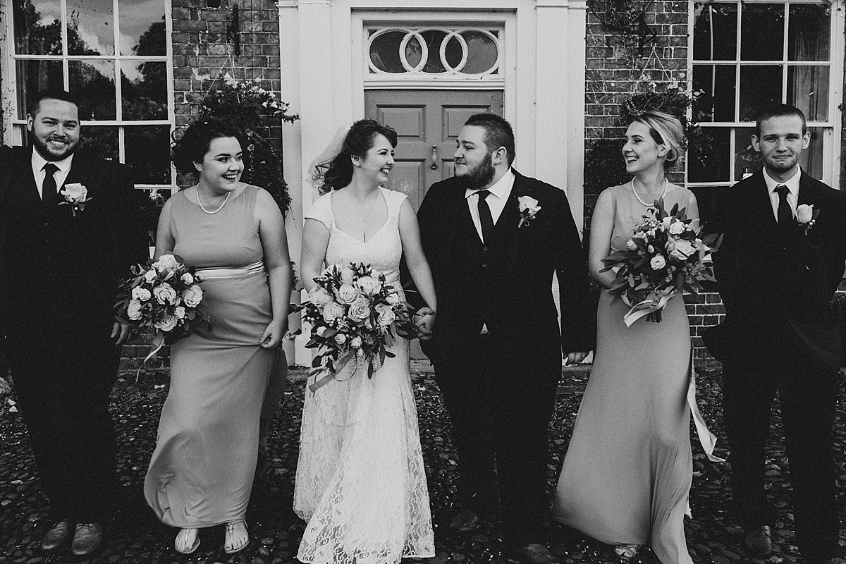 Indie Love Photography_Mytton and Mermaid Hotel, Shropshire_K+A-57