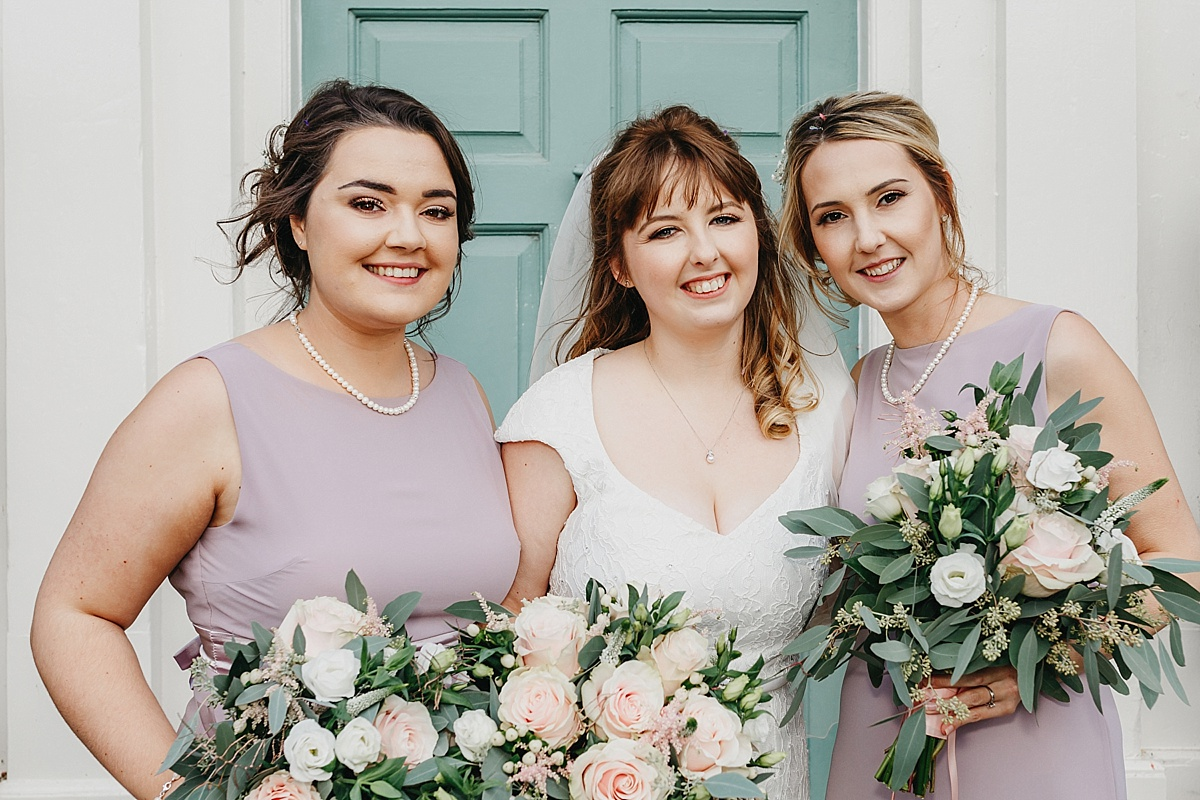 Indie Love Photography_Mytton and Mermaid Hotel, Shropshire_K+A-58