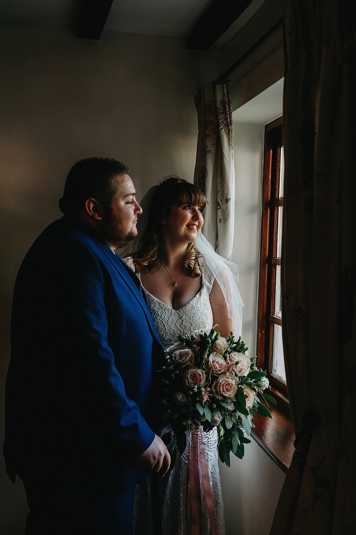Indie Love Photography_Mytton and Mermaid Hotel, Shropshire_K+A-59