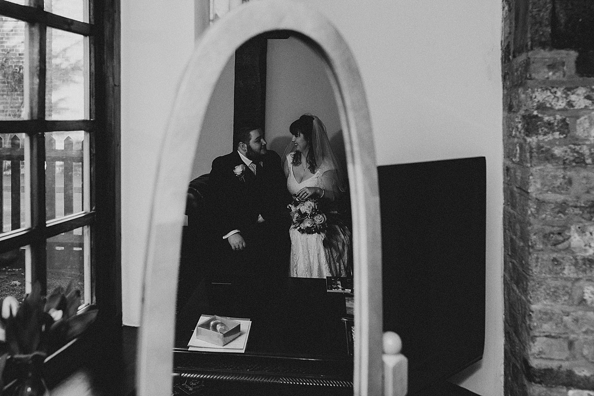 Indie Love Photography_Mytton and Mermaid Hotel, Shropshire_K+A-62