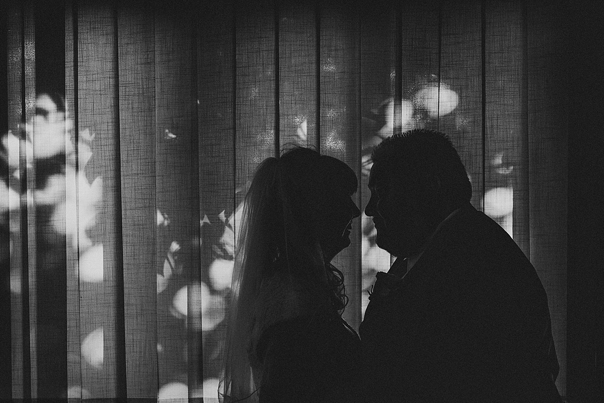 Indie Love Photography_Mytton and Mermaid Hotel, Shropshire_K+A-63