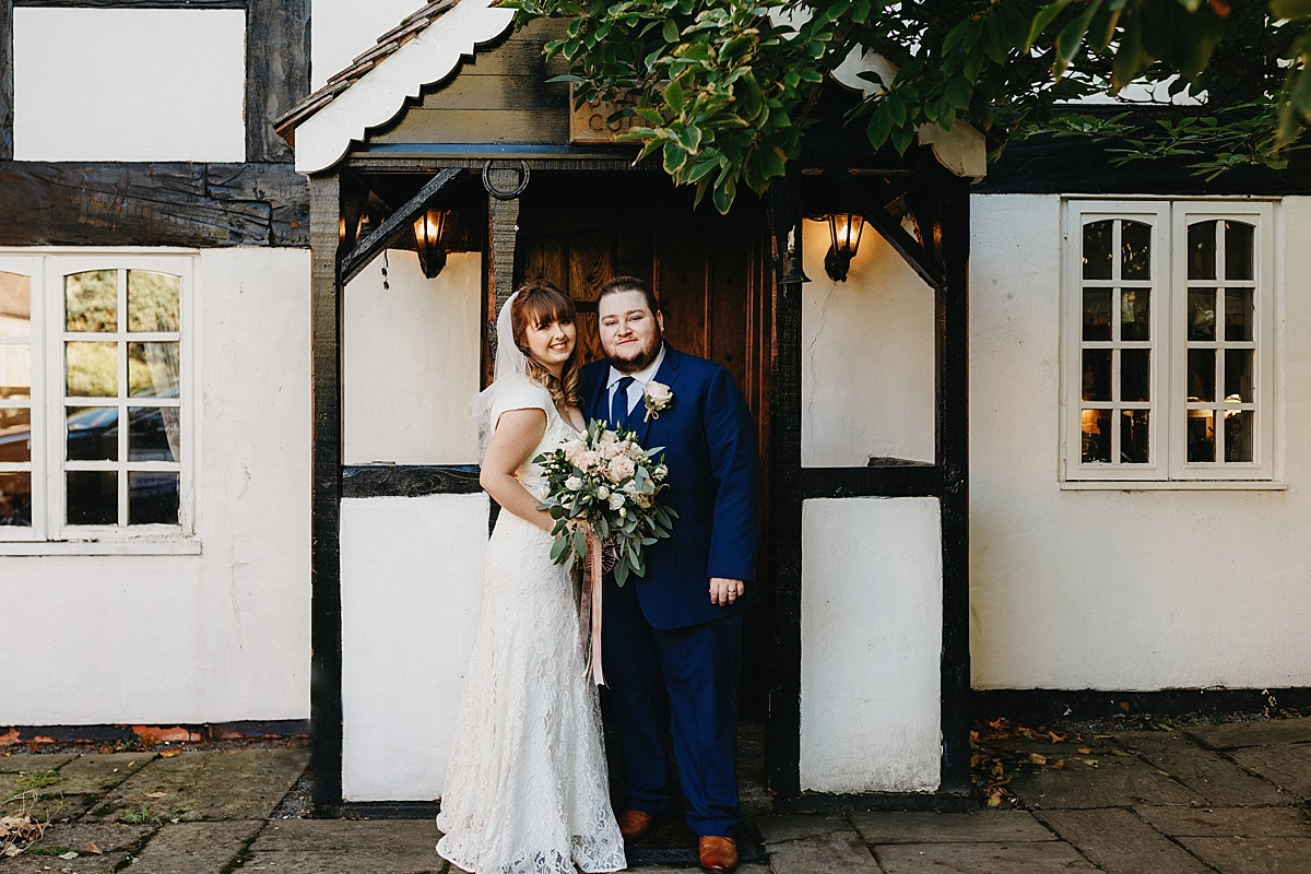 Indie Love Photography_Mytton and Mermaid Hotel, Shropshire_K+A-65