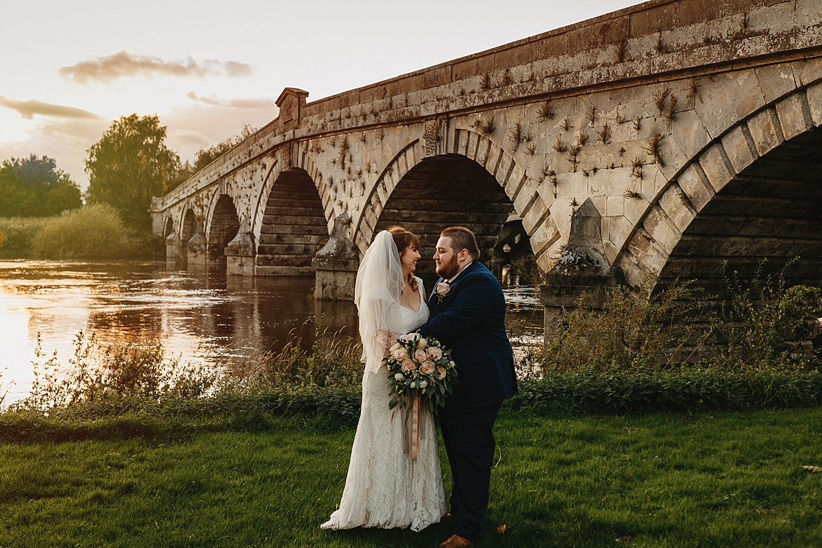 Indie Love Photography_Mytton and Mermaid Hotel, Shropshire_K+A-67