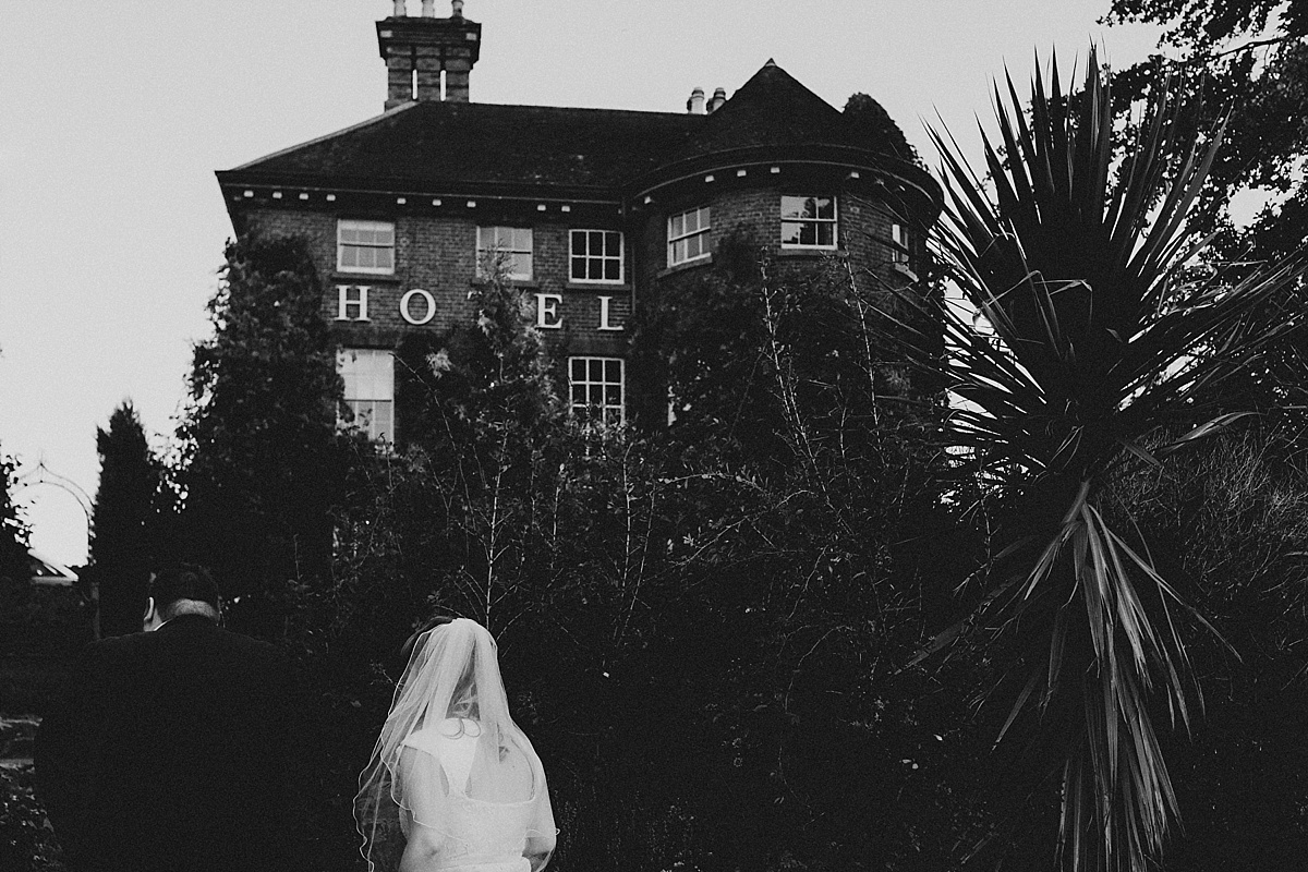 Indie Love Photography_Mytton and Mermaid Hotel, Shropshire_K+A-68