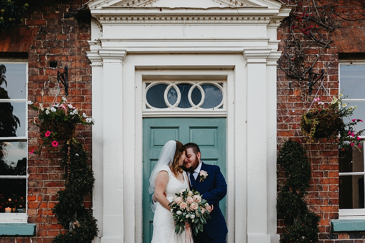 Indie Love Photography_Mytton and Mermaid Hotel, Shropshire_K+A-70