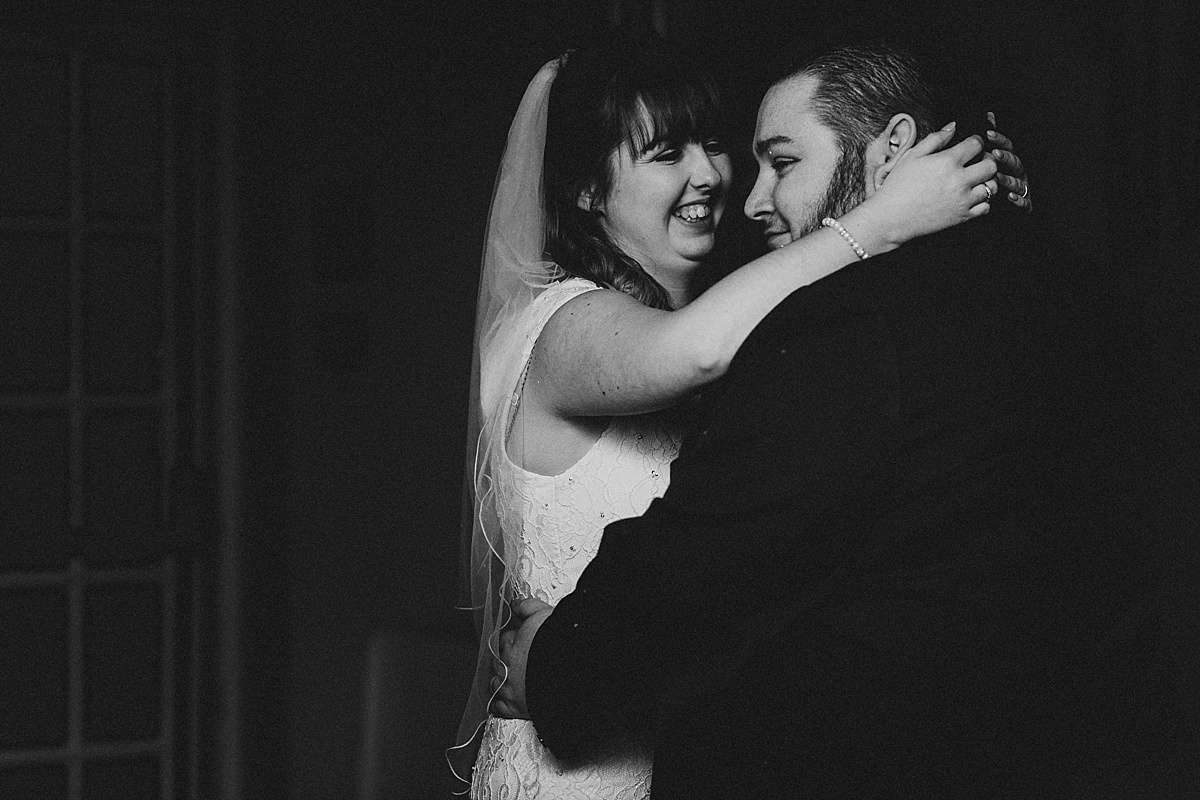Indie Love Photography_Mytton and Mermaid Hotel, Shropshire_K+A-84