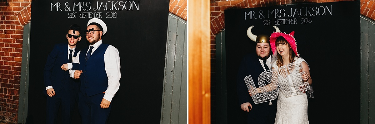 Indie Love Photography_Mytton and Mermaid Hotel, Shropshire_K+A-87