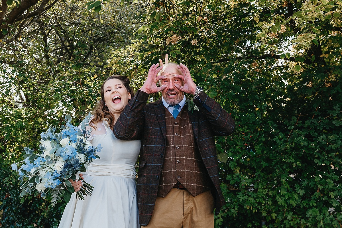 Indie Love Photography_Country Pub Wedding_N+P-24
