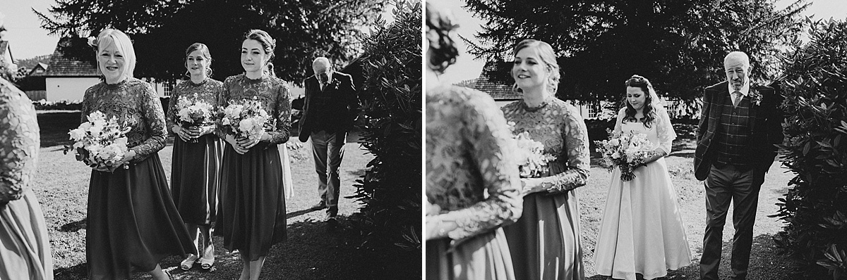 Indie Love Photography_Country Pub Wedding_N+P-25