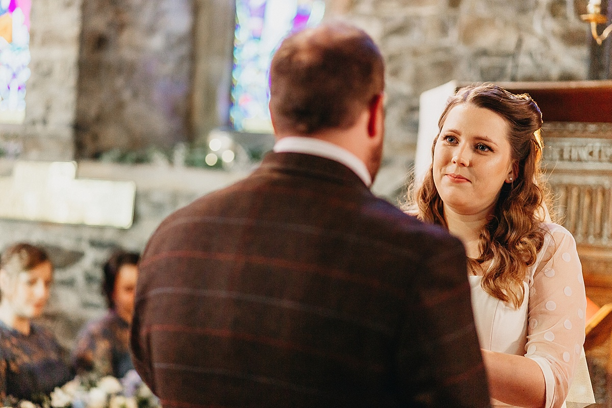 Indie Love Photography_Country Pub Wedding_N+P-31