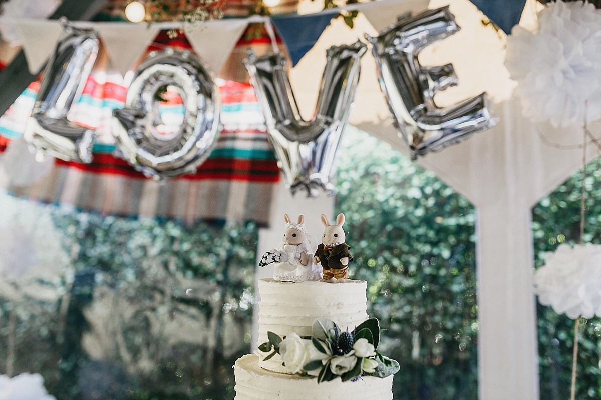 Indie Love Photography_Country Pub Wedding_N+P-37