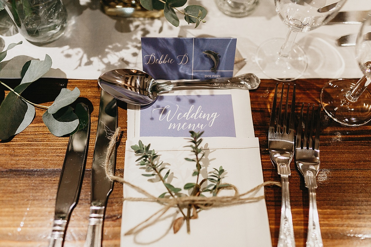 Indie Love Photography_Country Pub Wedding_N+P-40