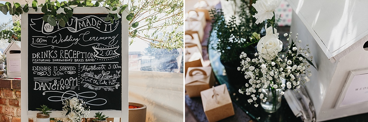 Indie Love Photography_Country Pub Wedding_N+P-45