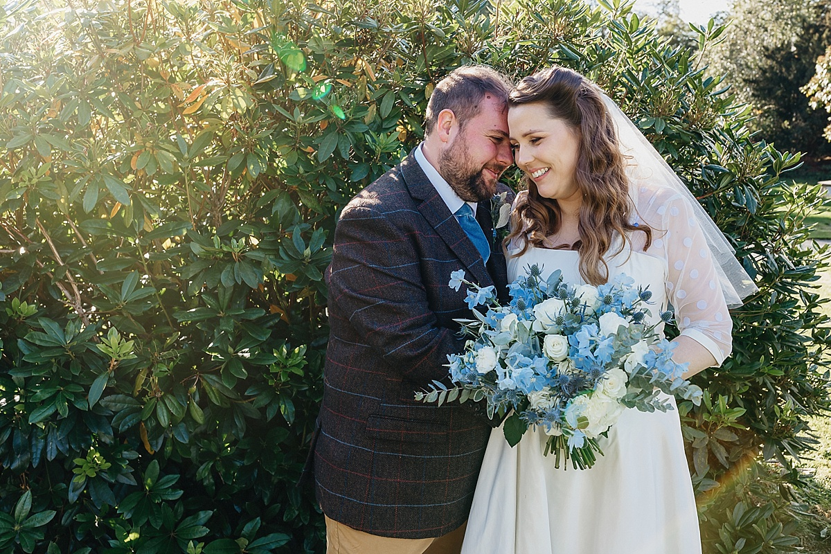 Indie Love Photography_Country Pub Wedding_N+P-54