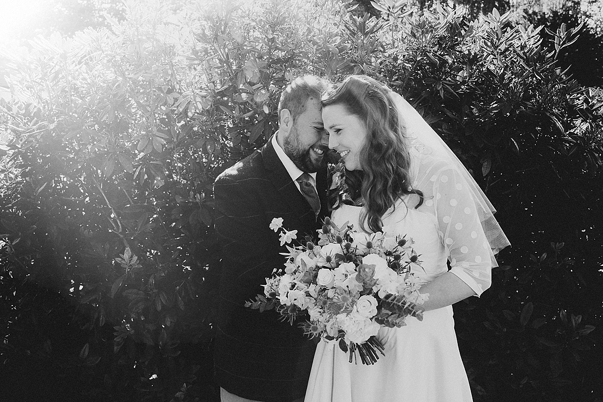 Indie Love Photography_Country Pub Wedding_N+P-56