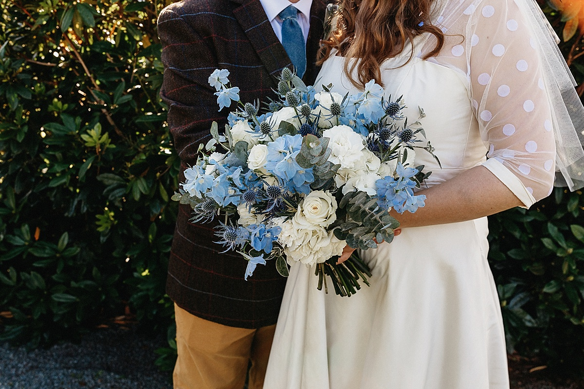 Indie Love Photography_Country Pub Wedding_N+P-57