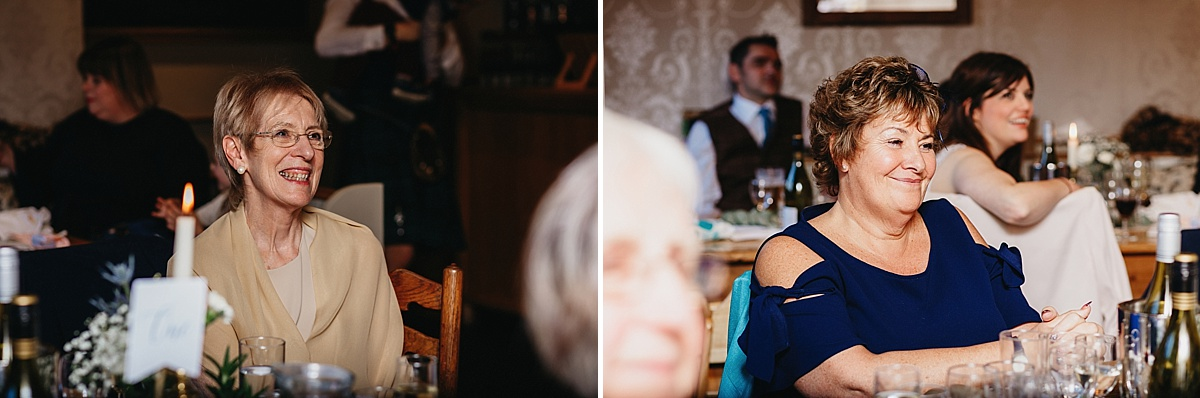 Indie Love Photography_Country Pub Wedding_N+P-67