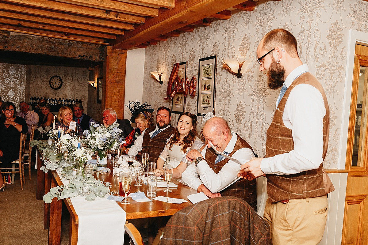Indie Love Photography_Country Pub Wedding_N+P-68