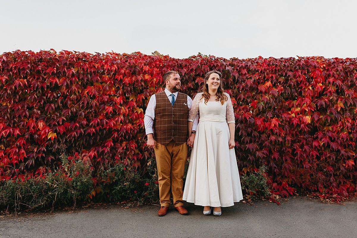 Indie Love Photography_Country Pub Wedding_N+P-72