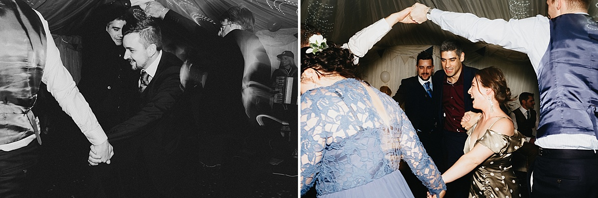 Indie Love Photography_Country Pub Wedding_N+P-76