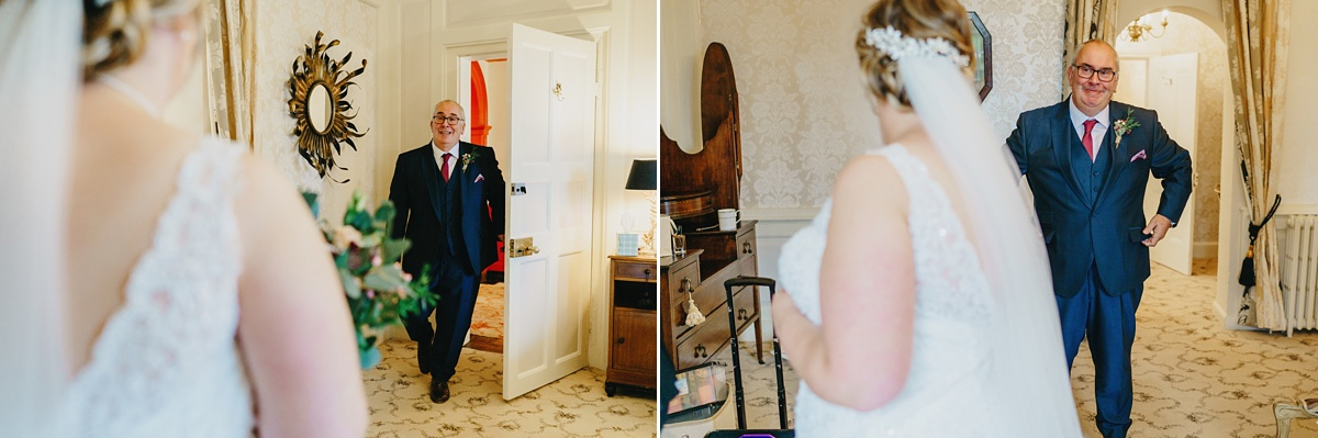 Indie Love Photography_Blakelands Country House_ K+M-12