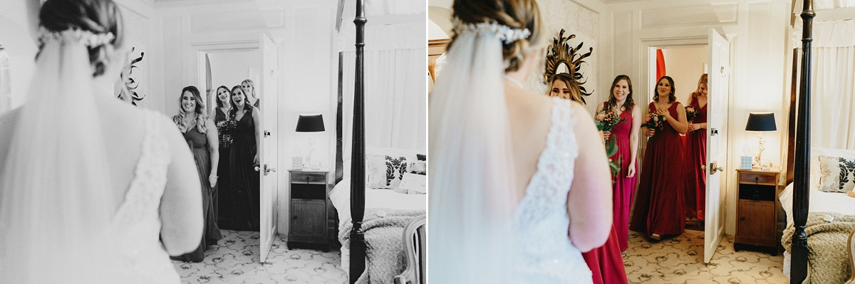Indie Love Photography_Blakelands Country House_ K+M-16
