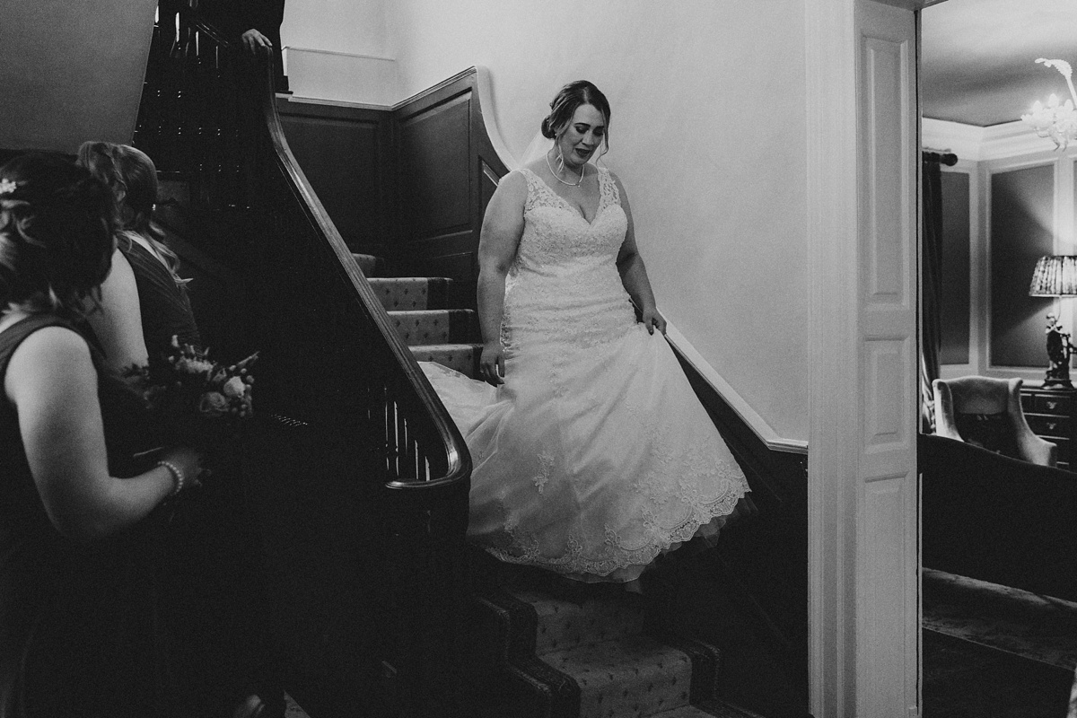 Indie Love Photography_Blakelands Country House_ K+M-19