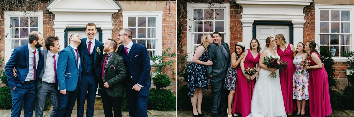 Indie Love Photography_Blakelands Country House_ K+M-35