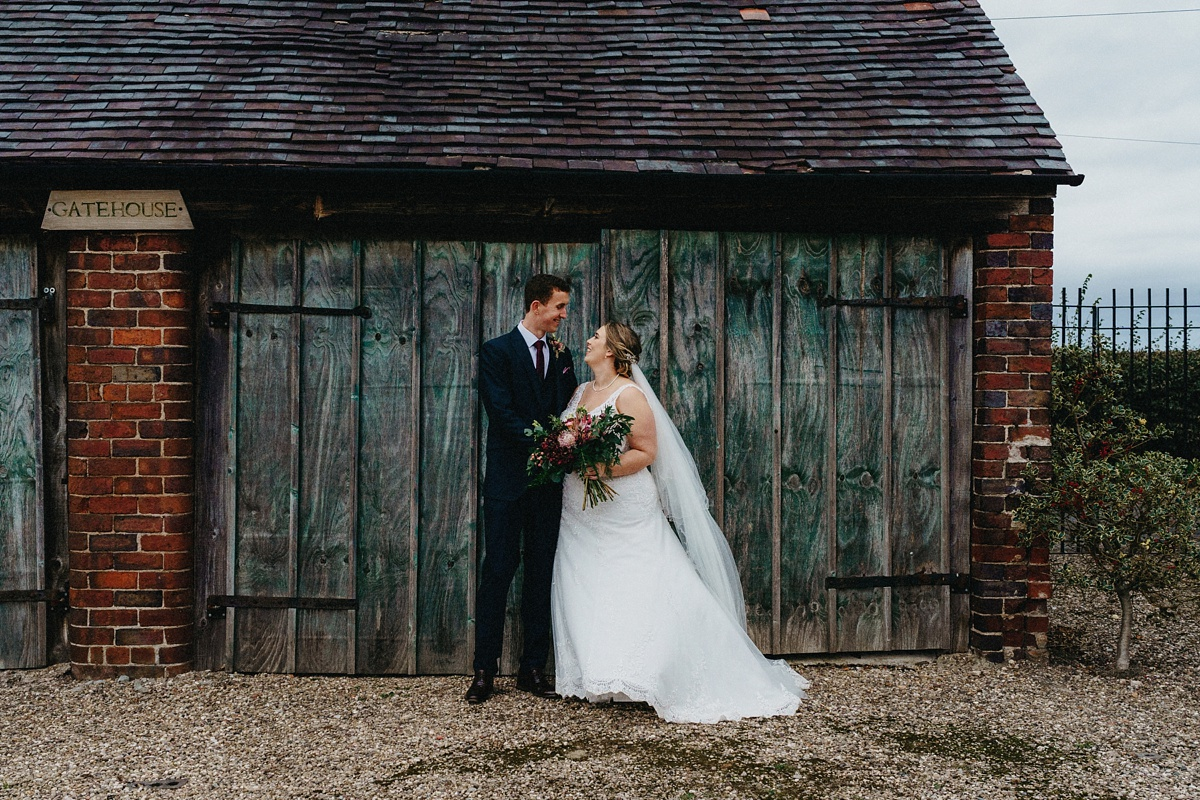 Indie Love Photography_Blakelands Country House_ K+M-40