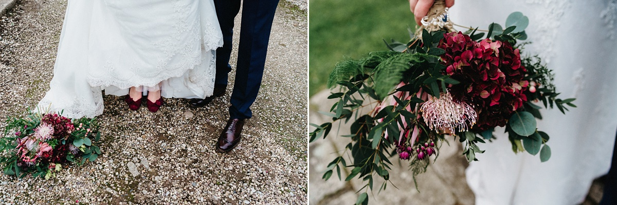 Indie Love Photography_Blakelands Country House_ K+M-46