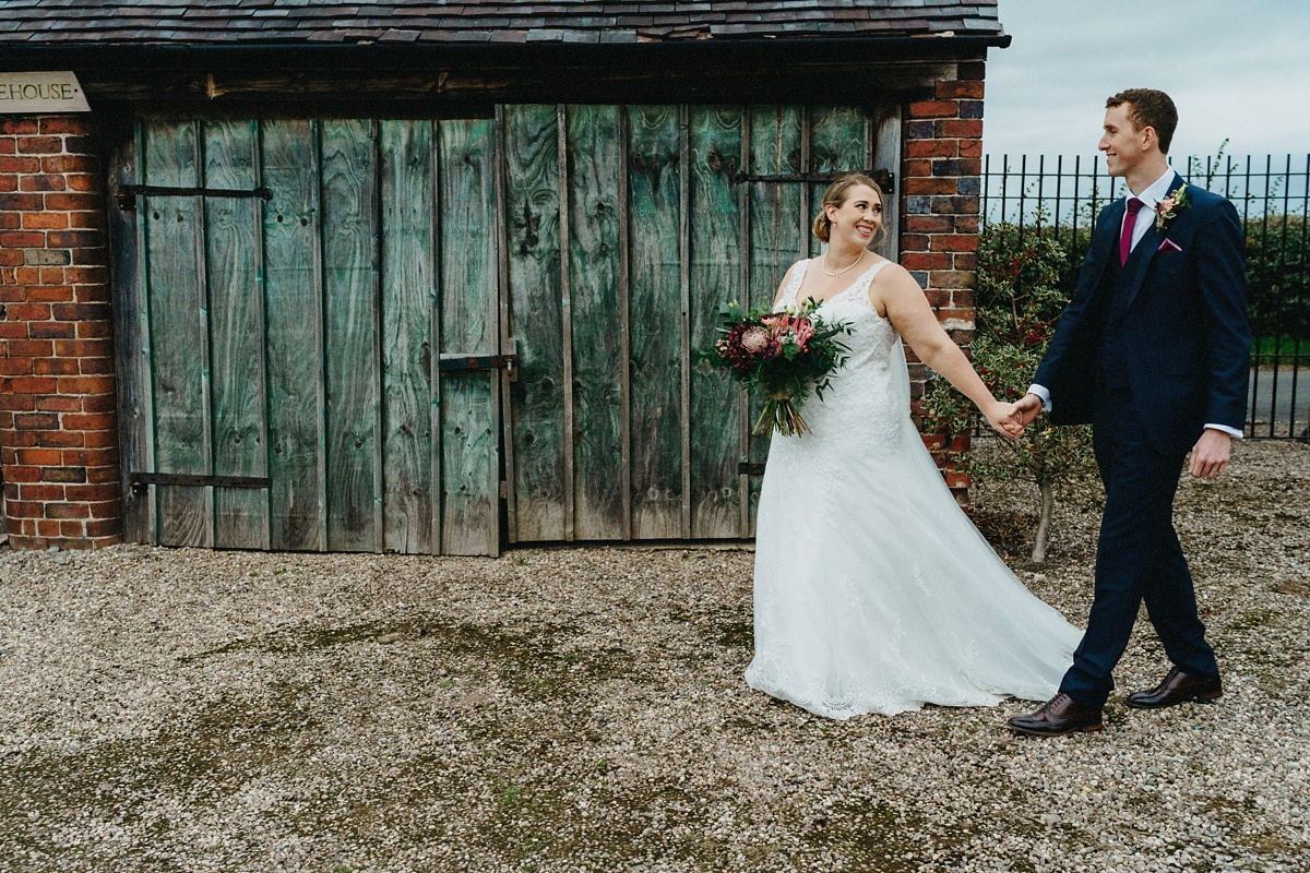 Indie Love Photography_Blakelands Country House_ K+M-48
