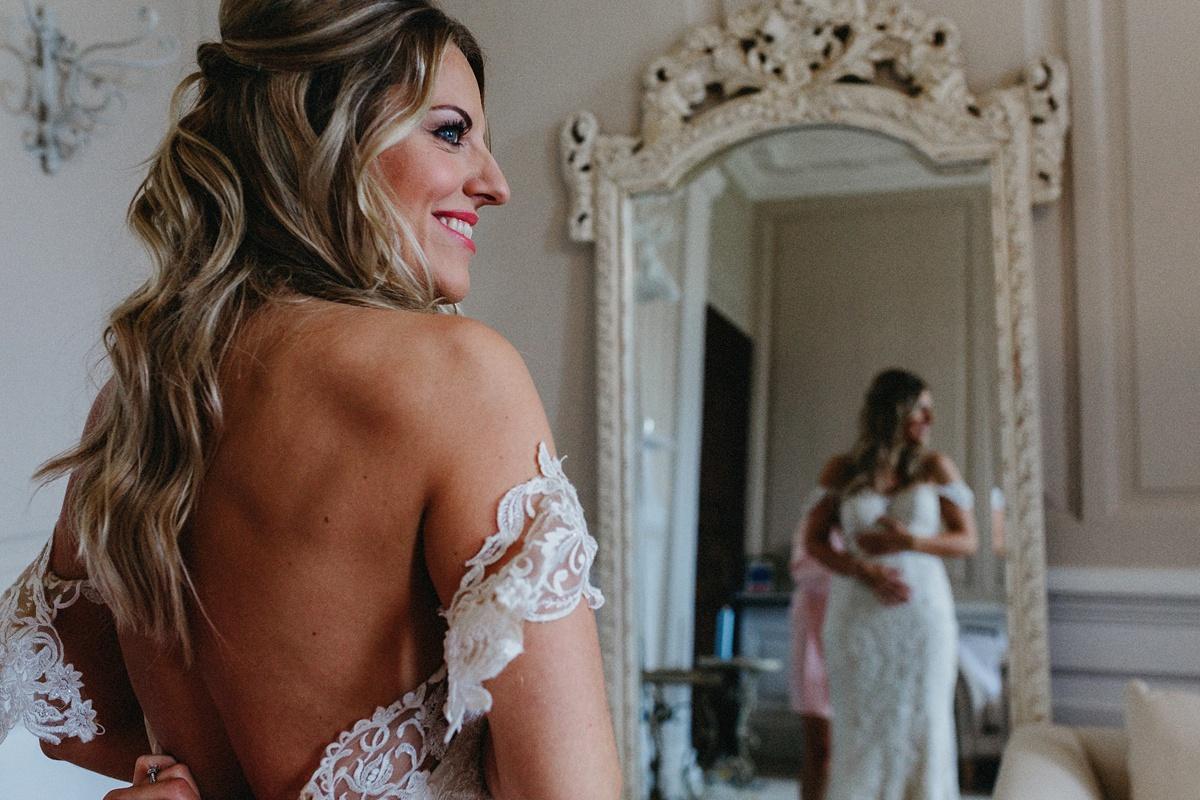 INDIE LOVE PHOTOGRAPHY_SHROPSHIRE WEDDING PHOTOGRAPHER -14