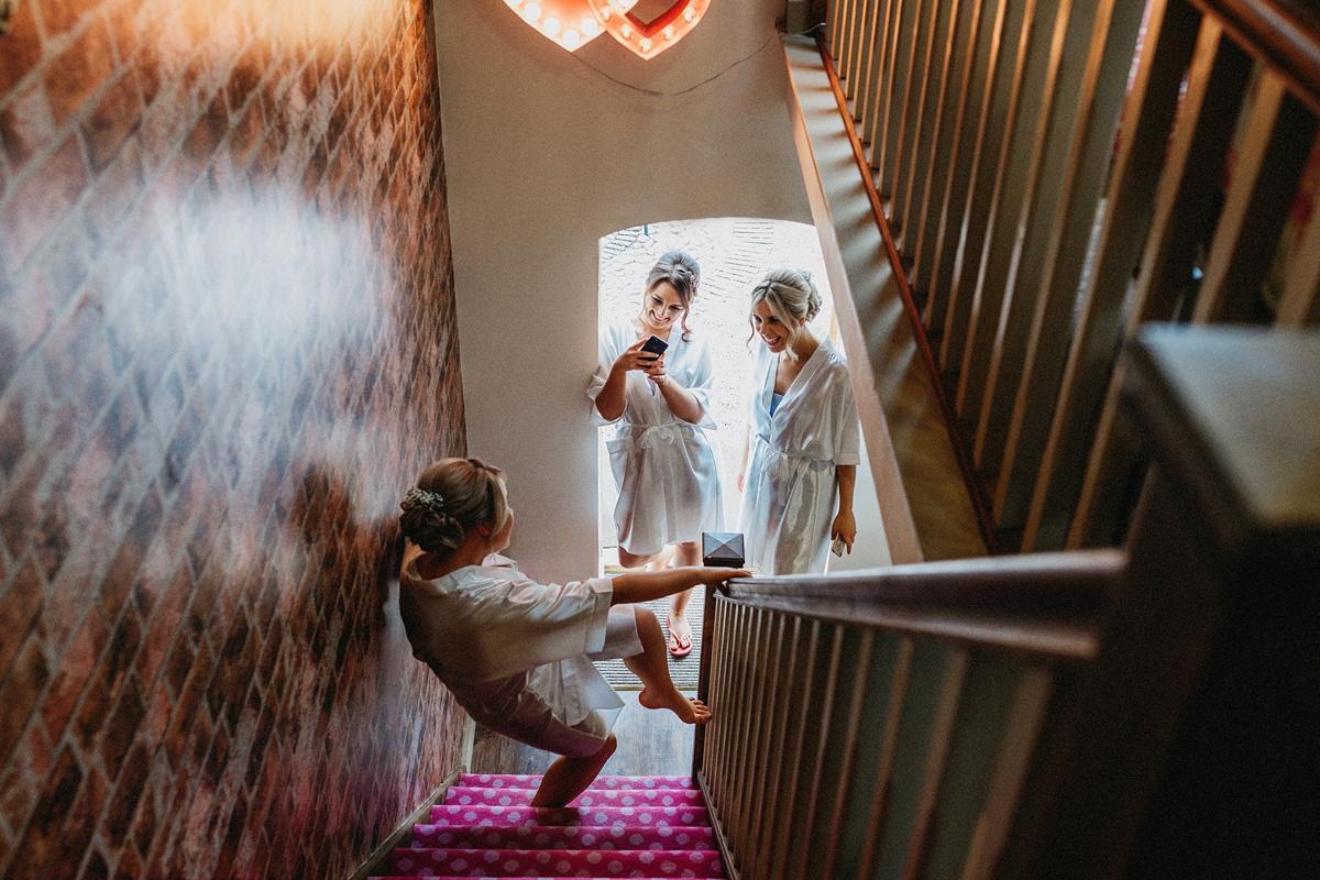 INDIE LOVE PHOTOGRAPHY_SHROPSHIRE WEDDING PHOTOGRAPHER -2