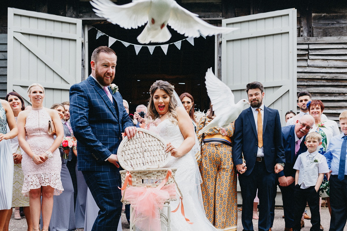 INDIE LOVE PHOTOGRAPHY_SHROPSHIRE WEDDING PHOTOGRAPHER -27