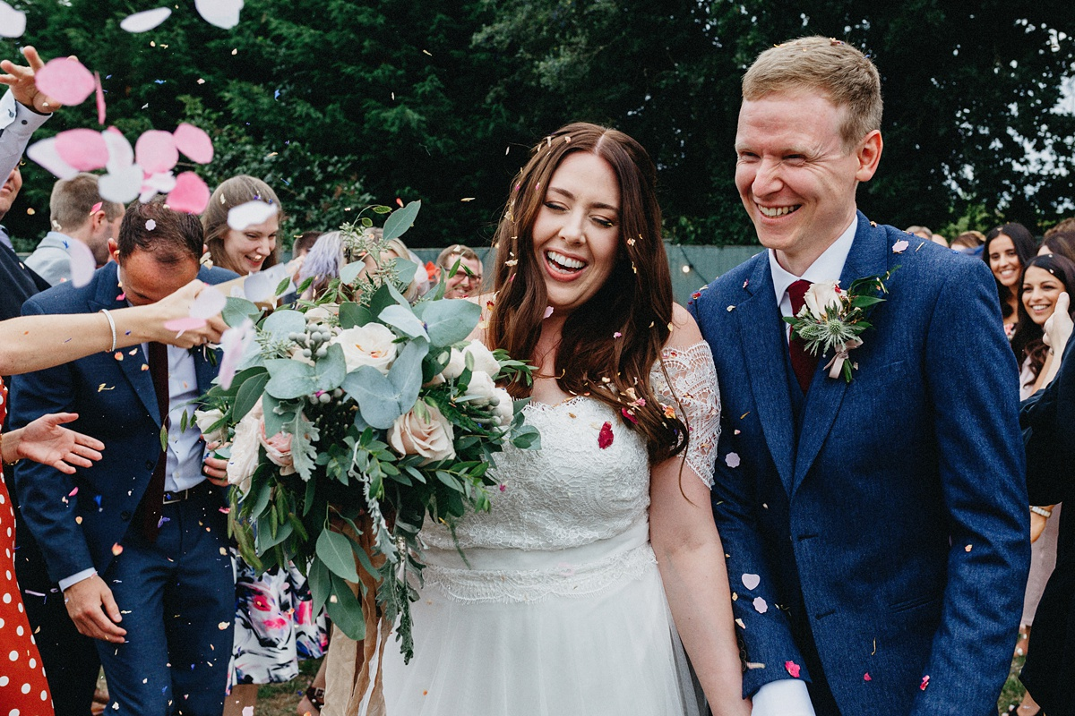 INDIE LOVE PHOTOGRAPHY_SHROPSHIRE WEDDING PHOTOGRAPHER -28