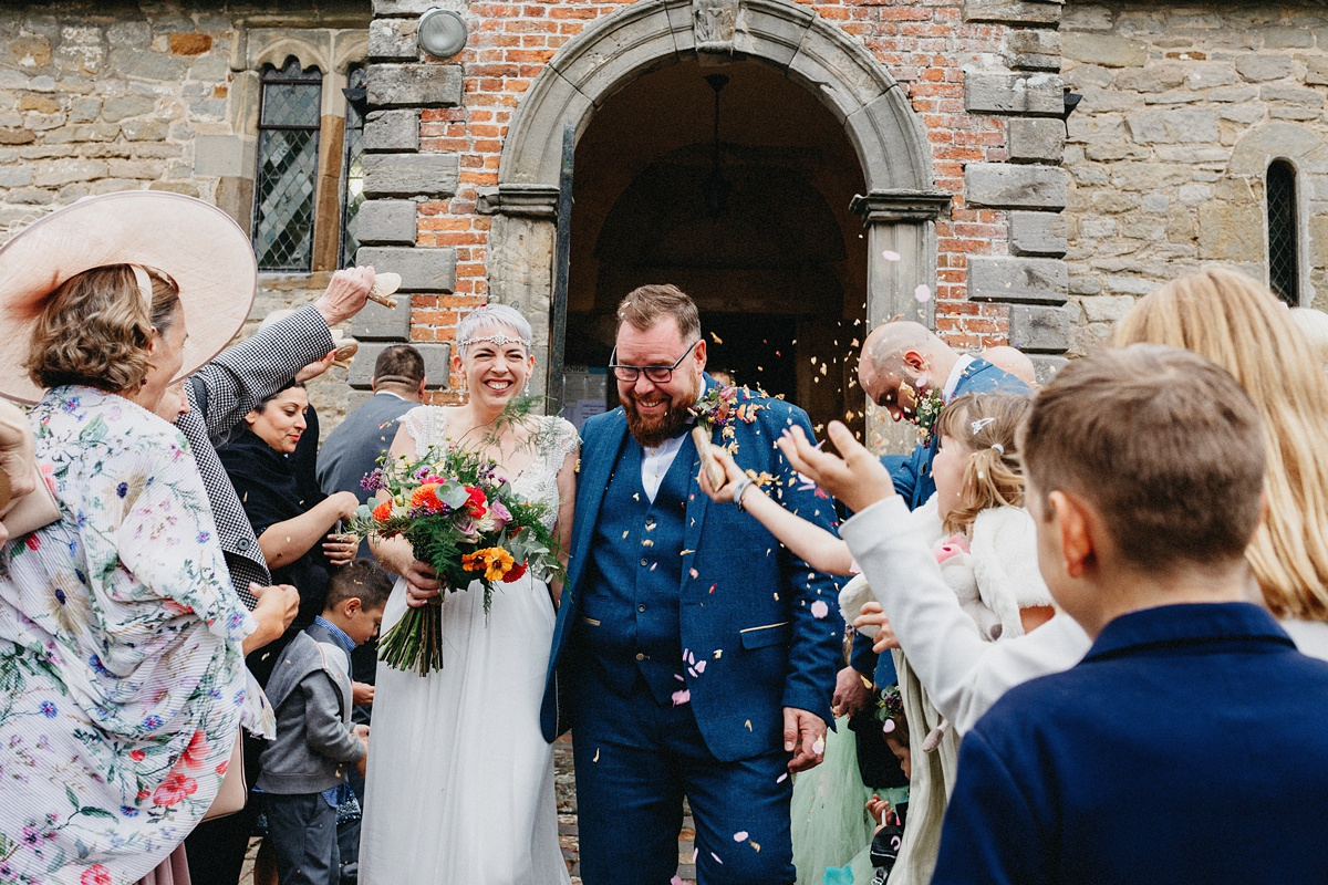 INDIE LOVE PHOTOGRAPHY_SHROPSHIRE WEDDING PHOTOGRAPHER -29