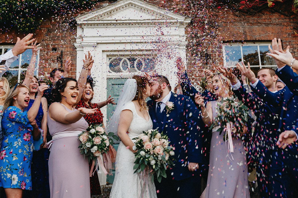 INDIE LOVE PHOTOGRAPHY_SHROPSHIRE WEDDING PHOTOGRAPHER -31