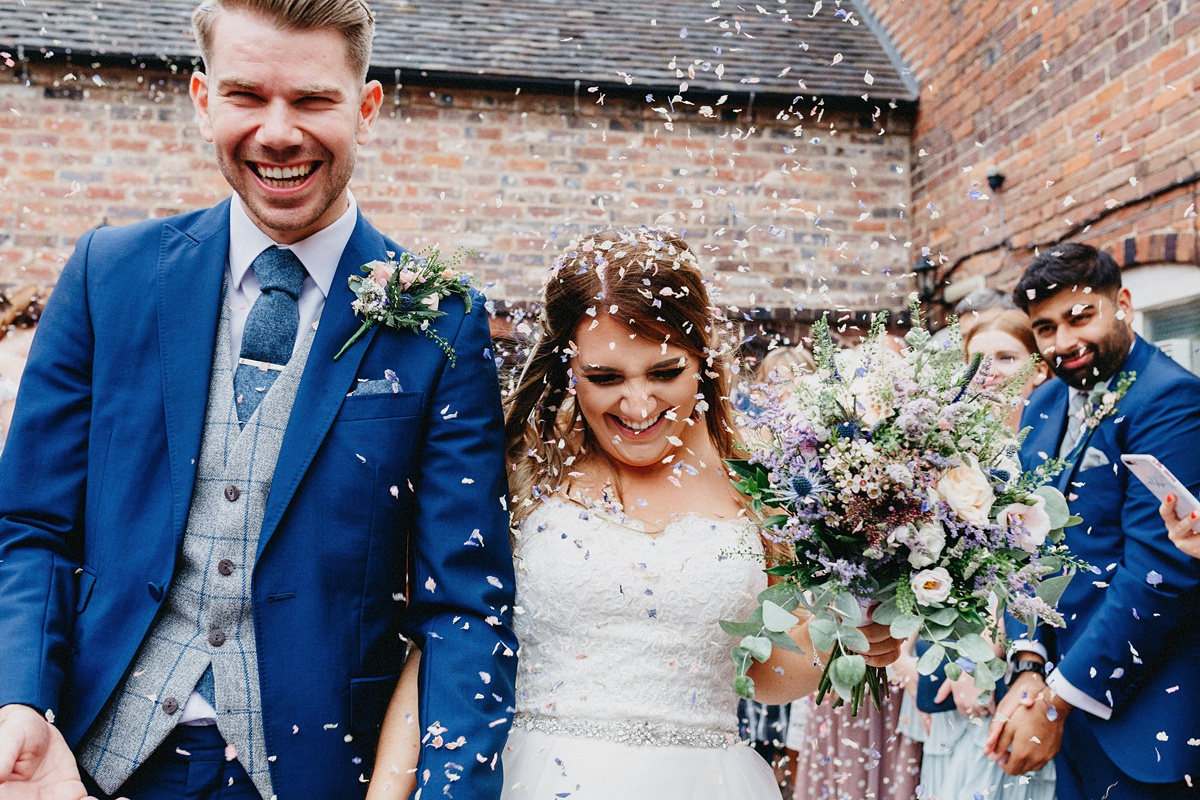 INDIE LOVE PHOTOGRAPHY_SHROPSHIRE WEDDING PHOTOGRAPHER -33