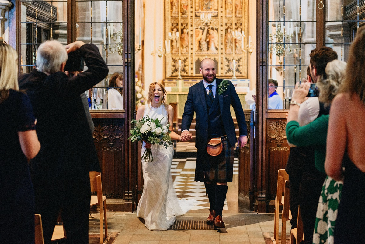 INDIE LOVE PHOTOGRAPHY_SHROPSHIRE WEDDING PHOTOGRAPHER -35