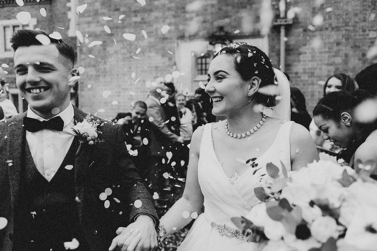INDIE LOVE PHOTOGRAPHY_SHROPSHIRE WEDDING PHOTOGRAPHER -36