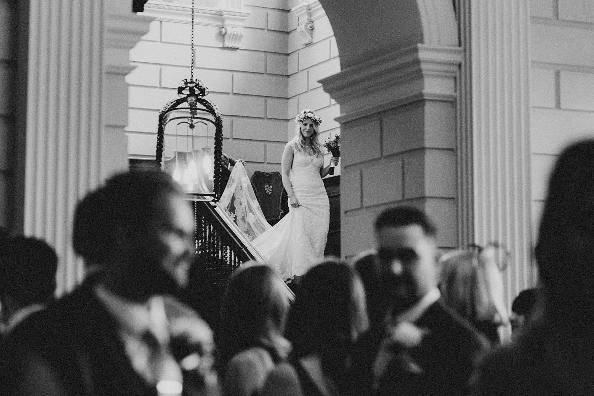 INDIE LOVE PHOTOGRAPHY_SHROPSHIRE WEDDING PHOTOGRAPHER -39