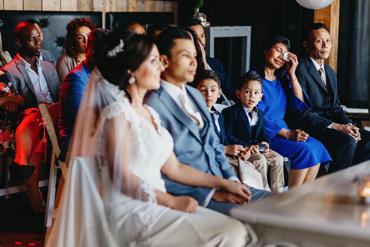 INDIE LOVE PHOTOGRAPHY_SHROPSHIRE WEDDING PHOTOGRAPHER -40