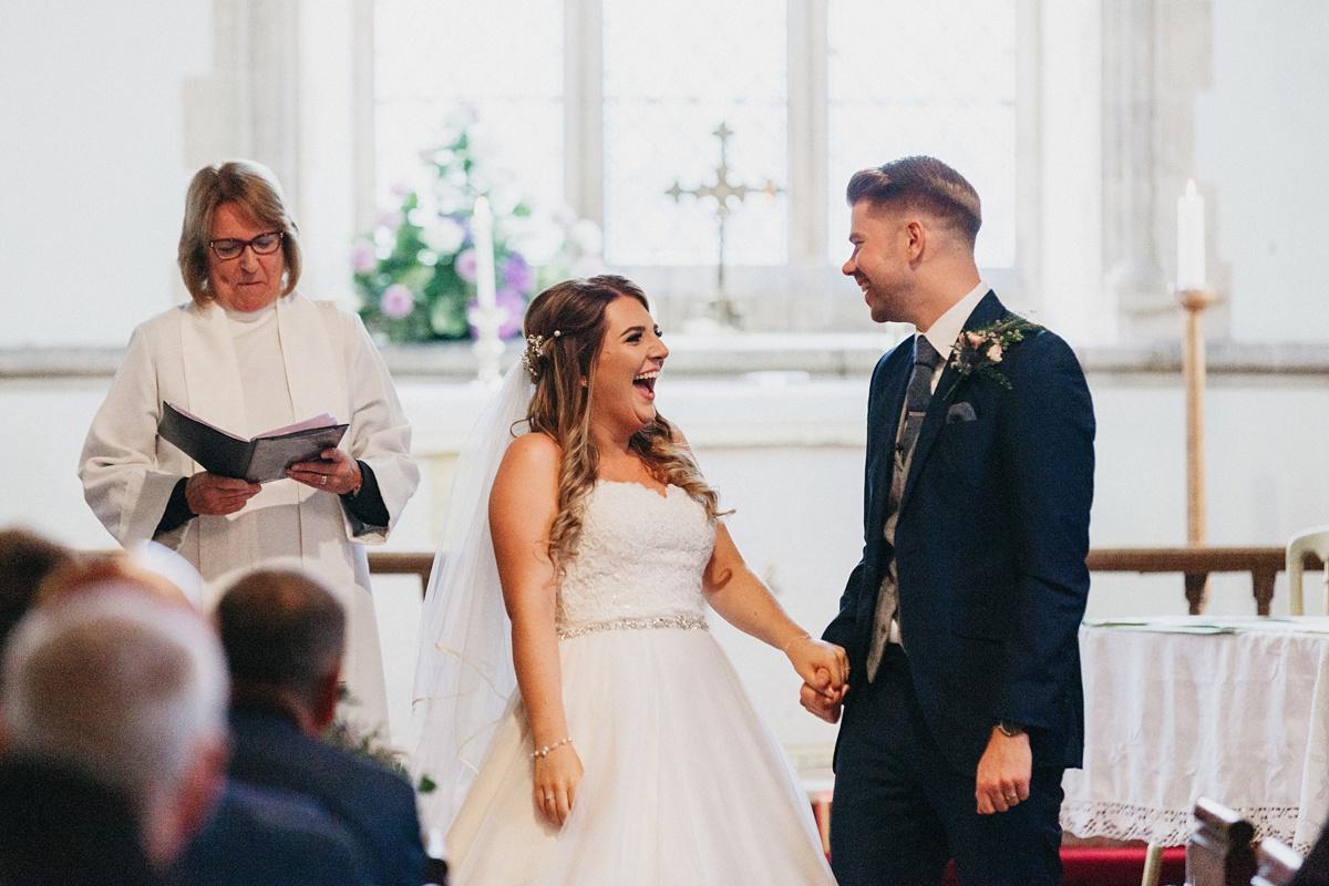 INDIE LOVE PHOTOGRAPHY_SHROPSHIRE WEDDING PHOTOGRAPHER -41