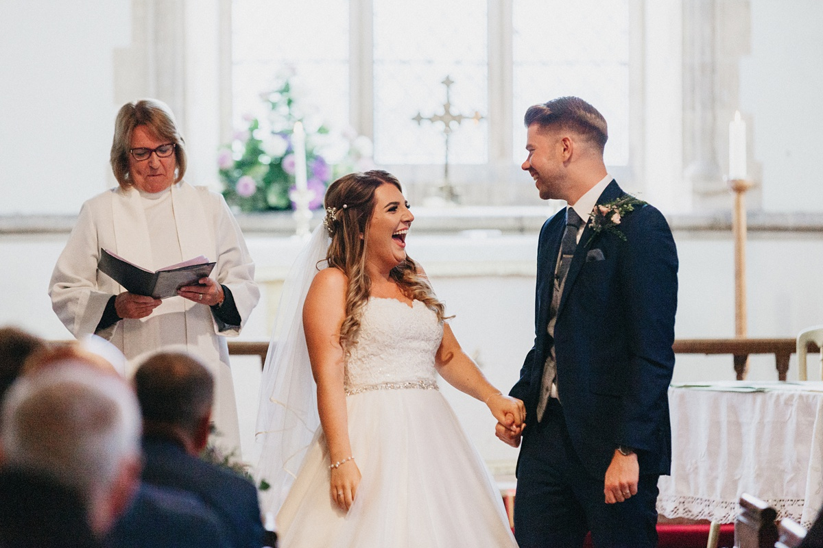 INDIE LOVE PHOTOGRAPHY_SHROPSHIRE WEDDING PHOTOGRAPHER -41
