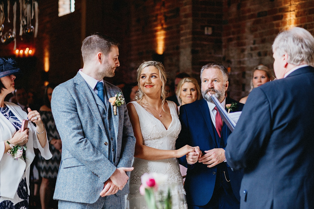 INDIE LOVE PHOTOGRAPHY_SHROPSHIRE WEDDING PHOTOGRAPHER -42