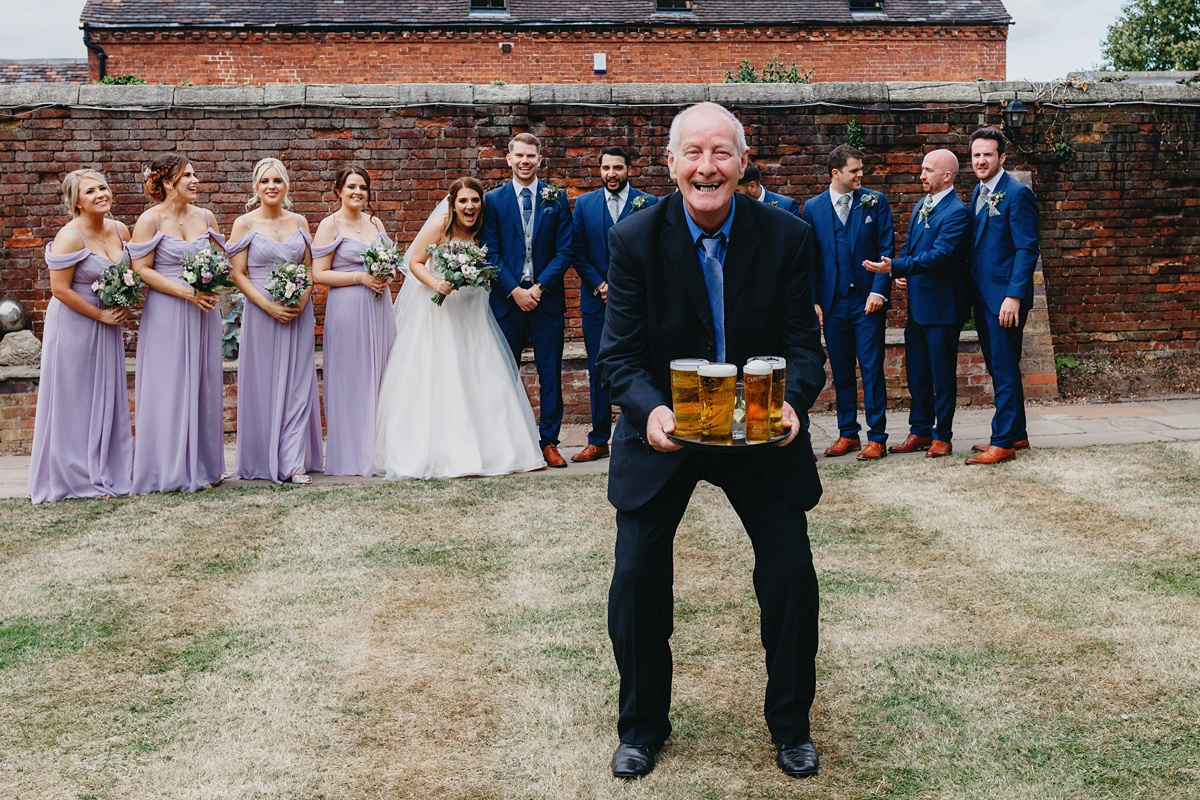 INDIE LOVE PHOTOGRAPHY_SHROPSHIRE WEDDING PHOTOGRAPHER -45