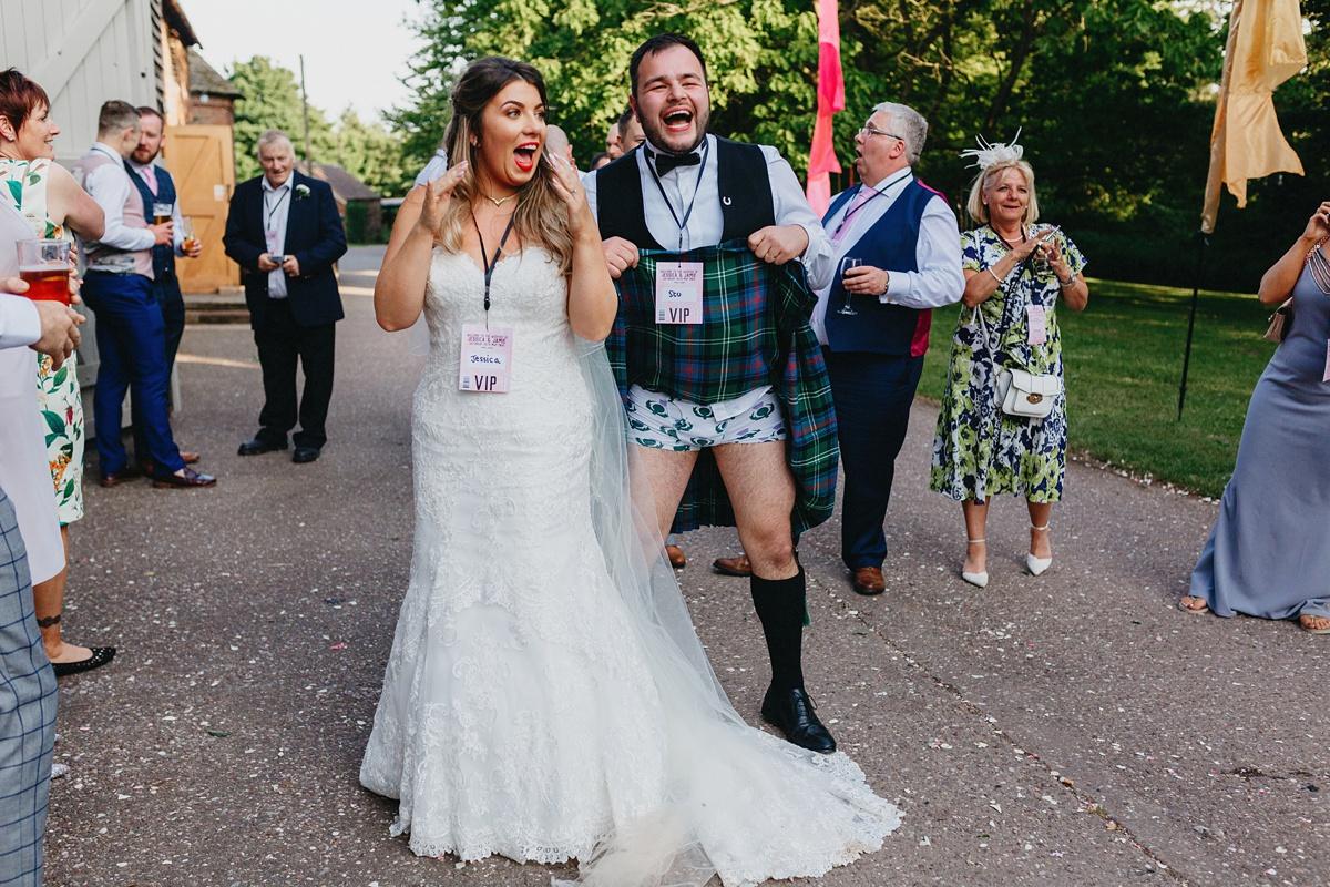 INDIE LOVE PHOTOGRAPHY_SHROPSHIRE WEDDING PHOTOGRAPHER -49