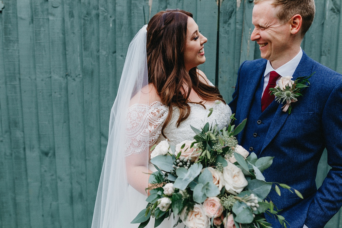 INDIE LOVE PHOTOGRAPHY_SHROPSHIRE WEDDING PHOTOGRAPHER -51