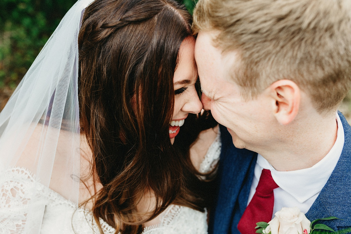 INDIE LOVE PHOTOGRAPHY_SHROPSHIRE WEDDING PHOTOGRAPHER -52
