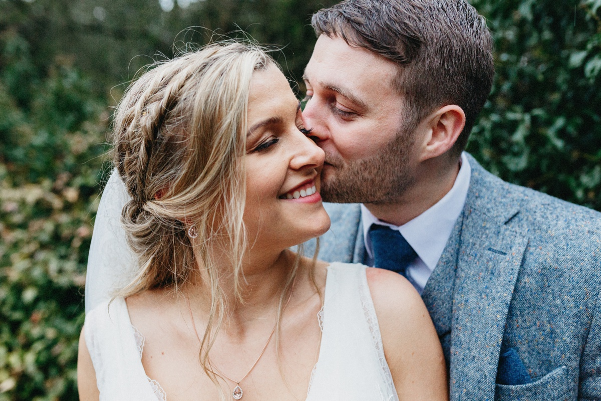 INDIE LOVE PHOTOGRAPHY_SHROPSHIRE WEDDING PHOTOGRAPHER -56